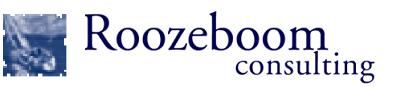 logo-roozeboom-1-4
